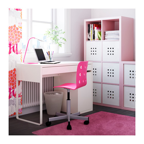 micke-desk-white__0367661_PH004482_S4