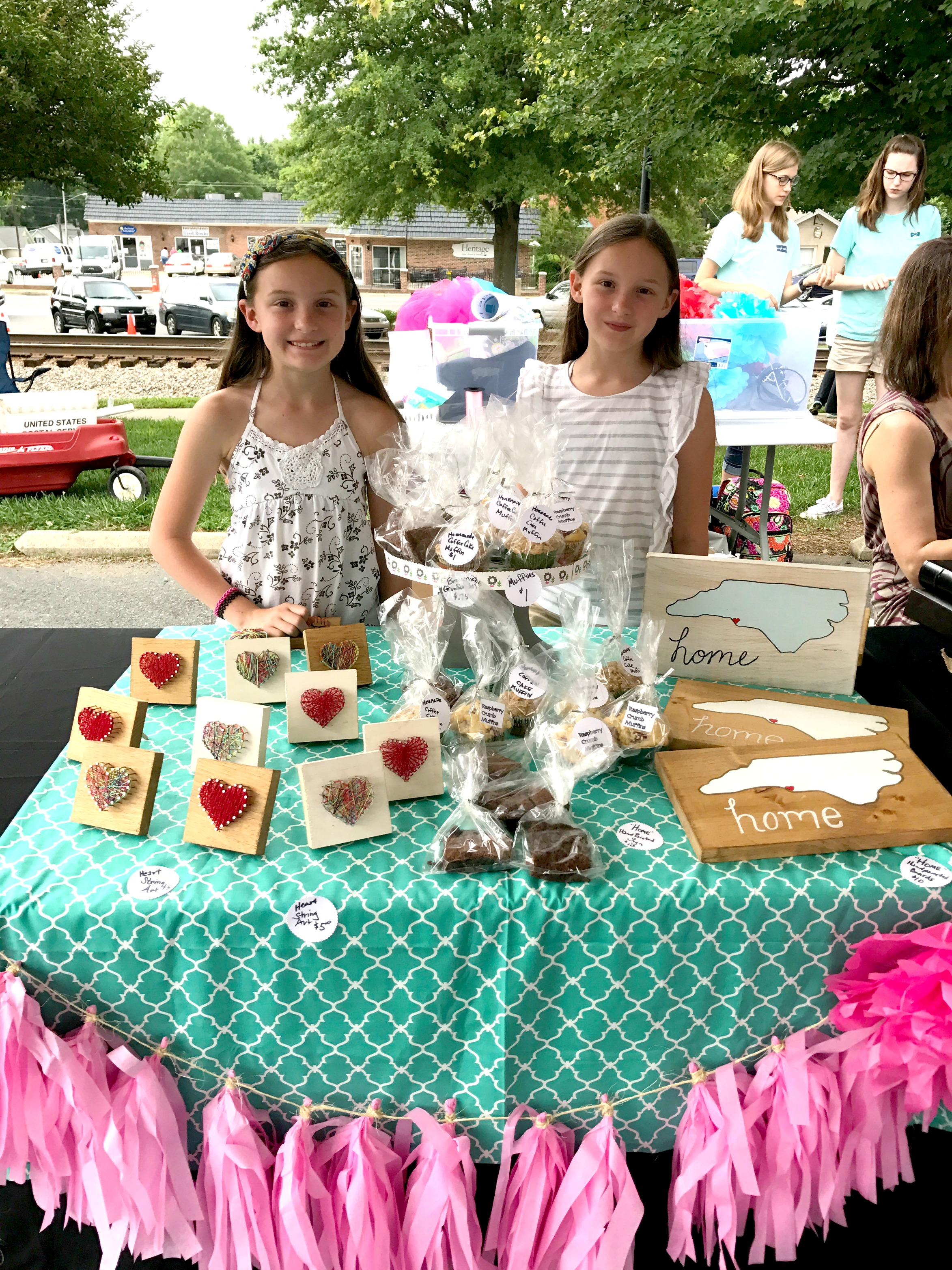craft fair ideas for kids craft fair 2017 6095